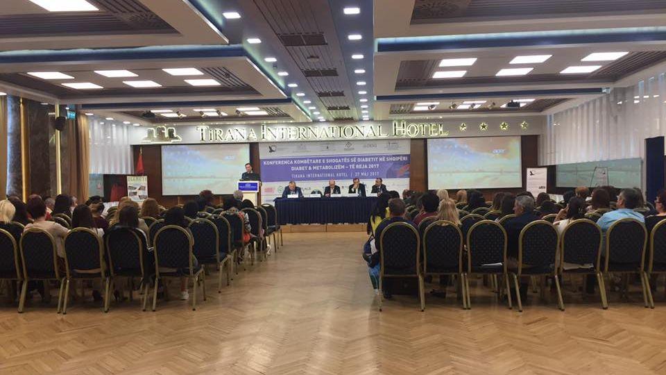 konferenca (Demo)