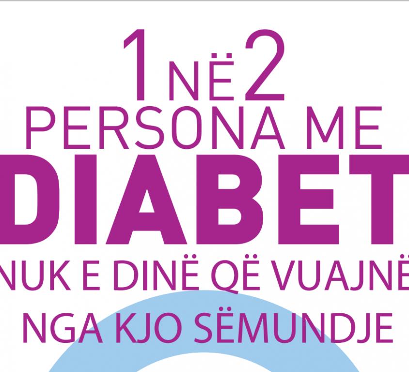 diabi (Demo)