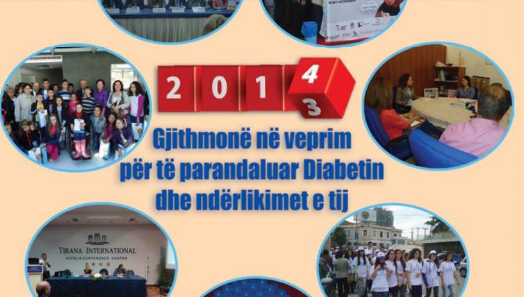 nentor-dhjetor2013 (Demo)