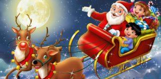santa-claus-christmas-merry-christmas-sleig-reindeer-moon-sky-324x160 (Demo)